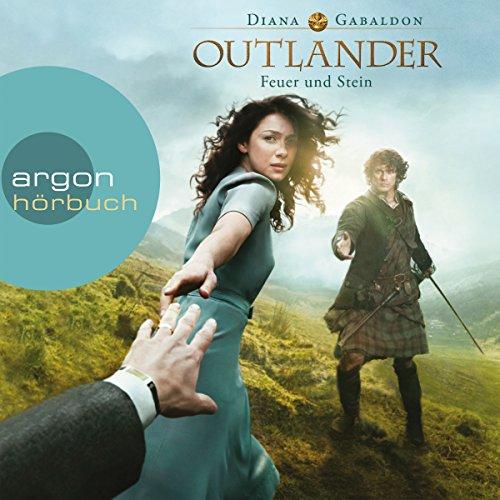 Outlander (Diana Gabaldon)