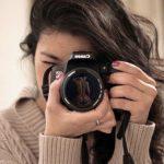 Sexy Fotografie: Kannst du damit Geld verdienen?