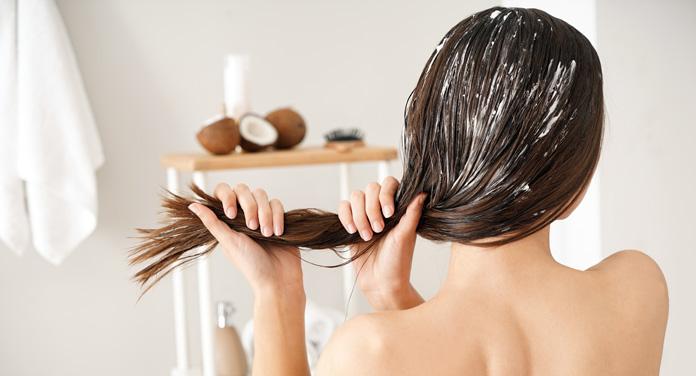 Diese Tipps helfen wirksam gegen verfilzte Haare