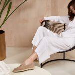 Athflow: Willkommen beim gemütlichsten Modetrend 2021!
