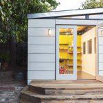 Das perfekte Gartenhaus finden: Tipps zum Kauf oder Bau