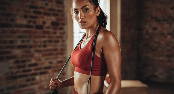 Warum ist regelmäßiges Training ein Schlüsselelement für einen gesunden Körper?