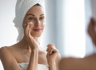 Dünne Haut – Ursachen und Pflegetipps