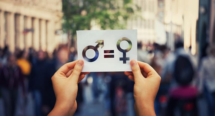 Equal Pay Day am 10. März: Das solltest du über den Gender Pay Gap wissen