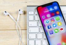 Berufe der Zukunft: Social Media Marketing Manager