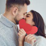 Umwerfende Geschenke für deinen Partner zum Valentinstag