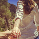 Bindungsangst: Warum wir die Liebe fürchten und was wir dagegen tun können