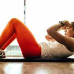 Fitness, Ernährung, Gesundheit: Digitale Trends für dich und deinen Körper