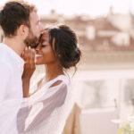 Heiraten an besonderen Orten: So wird der große Tag wirklich einzigartig