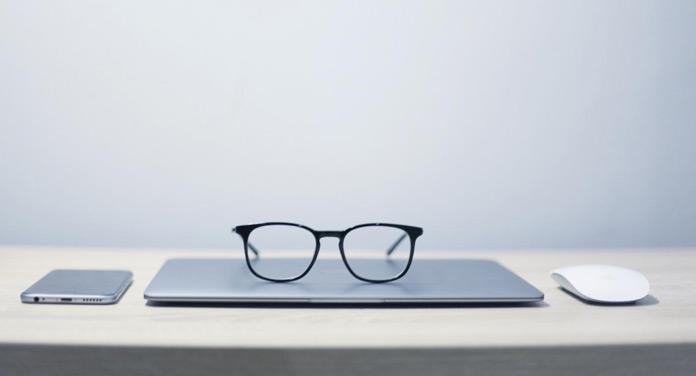 Wertvolle Tipps, um minimalistischer zu leben