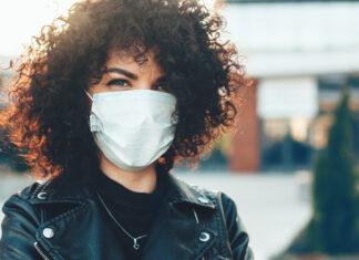 Die Vor- und Nachteile der Mundschutzmaske