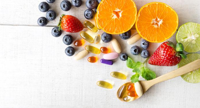 Top Supplements: Das sind die wichtigsten Nahrungsergänzungsmittel