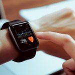 Smartwatch kaufen: Auf diese Punkte solltest du achten