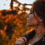 Hochsensibilität: Wenn Reize ungefiltert auf dich einprasseln
