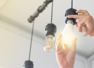 Rebound-Effekt: Warum du mehr Energie verbrauchst als du einsparst