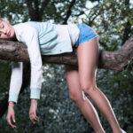 Frühjahrsmüdigkeit: Das kannst du tun, wenn du ständig müde bist