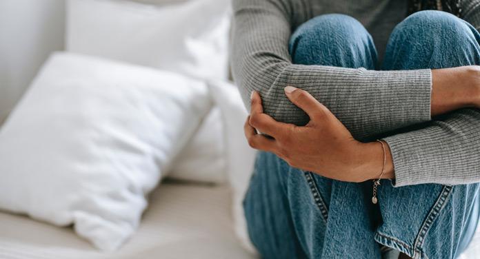 Stigma Schuppenflechte: Methoden für ein unbeschwertes Leben