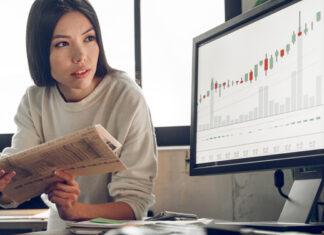 Persönliche Finanzen: Das können wir vom GameStop-Debakel lernen