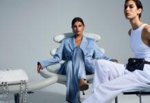 Mit Vorsicht genießen: Gebrauchte Luxus-Mode zum Schnäppchenpreis