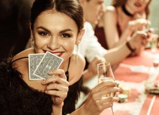 Luxus pur: Die edelsten und teuersten Poker-Sammlerstücke