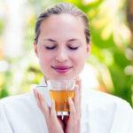 Was die Getränkewahl über deine Persönlichkeit aussagt