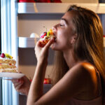 Diese effektiven Tipps helfen gegen Heißhunger auf Süßes