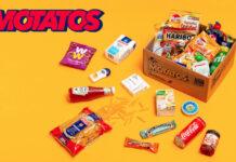 Motatos: So kannst du Lebensmittel retten und dabei richtig Geld sparen