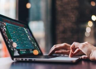 Trends in der Welt der Online-Casinos für 2021 und darüber hinaus
