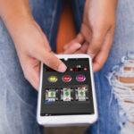 Online Slots: Typische Fehler und wie du sie vermeidest