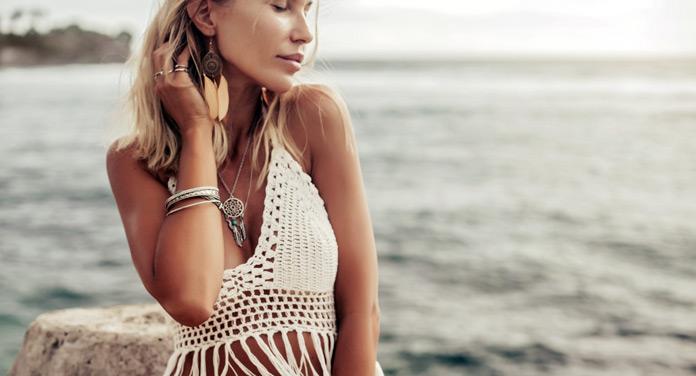 Summer in the City: 20 coole Fashion-Trends für heiße Tage