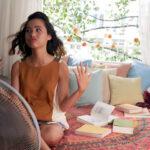 Dieser Trick mit Alufolie hilft gegen Hitze in der Wohnung