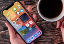 10 praktische iOS 14 Widgets, die auf deinem iPhone nicht fehlen dürfen