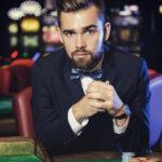 Warum gehen Männer so gerne ins Casino?