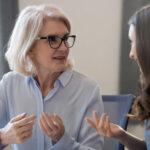 Mentoring: Mit gegenseitiger Unterstützung zum Erfolg