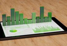 Nachhaltige Kapitalanlage leicht gemacht: So investierst du mit gutem Gewissen in ethische Aktien
