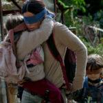 Spannende Filme auf Netflix: Diese Thriller solltest du dir nicht entgehen lassen