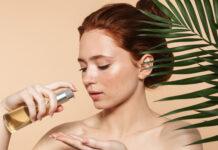 Rizinusöl – Die Beauty-Geheimwaffe für Haut und Haare