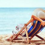 Endlich wieder Strandurlaub – 10 Essentials für die Badetasche
