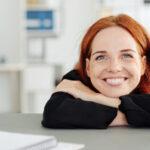 Traumjob Webinar: Wenn plötzlich der Job weg ist