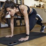 Freeletics: Alles, was du zum Workout und der Fitness-App wissen musst