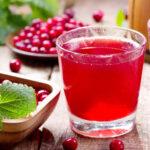 Cranberry: Alles, was du über die Wirkung von Cranberries wissen solltest