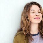 Emotionale Reife: Was zeichnet emotional stabile Menschen aus?
