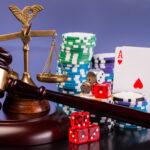 Neue Gesetze für deutsche Spielhallen – Auf welche Änderungen müssen sich Spieler gefasst machen?
