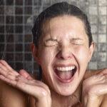 8 Gründe, weshalb du in Zukunft kalt duschen solltest