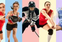 Modisch und sportlich – jetzt neu mit dem Verein durchstarten