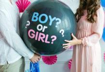Unisex-Namen: Geschlechtsneutrale Vornamen im Trend
