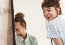 Affirmationen anwenden und verstärken: Motivation für jeden Tag