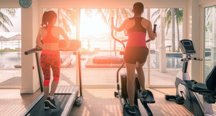 Die besten Gründe, warum du mehr Ausdauertraining machen solltest