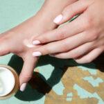 CBD-Kosmetik: Alles was du über die Beauty-Produkte wissen solltest