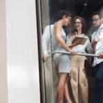 Elevator Pitch: So kannst du andere in 60 Sekunden von dir begeistern